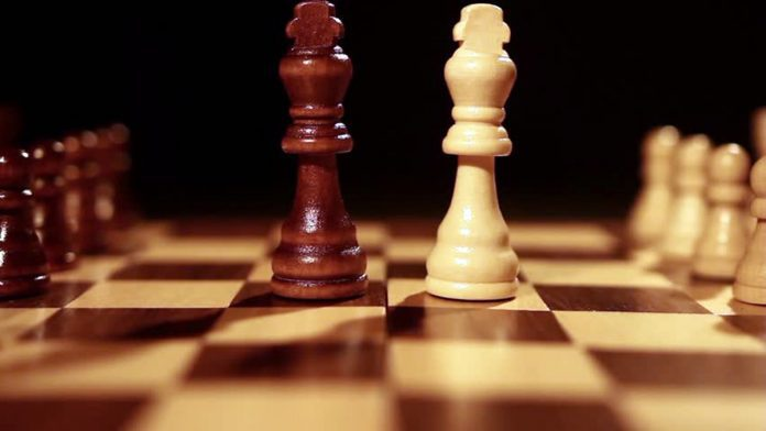 Serbia posts €100m loss after 100 days of tariffs imposed by Kosovo chess