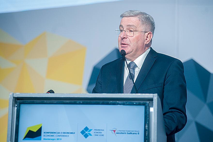 Vlastimir Golubović