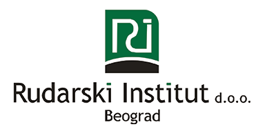 Director of the Mining Institute Ltd. Belgrade