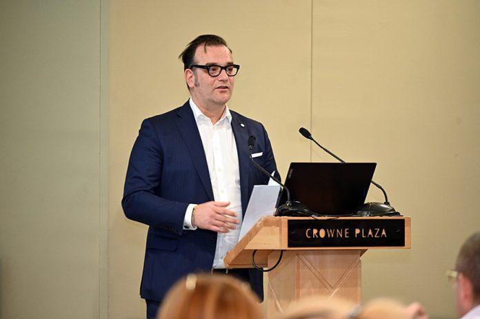 seeliger German-Serbian-Chamber-of-Commerce-Dinner-2020-(7)