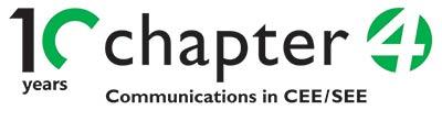 Chapter-4 logo