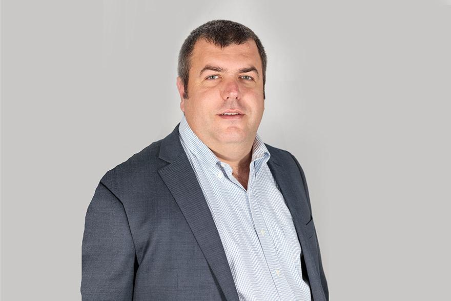 Janko Anđelić