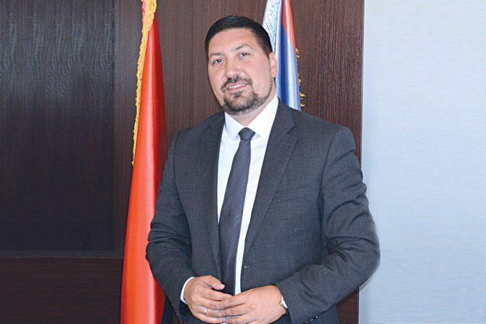 Vladimir Gak Inđija