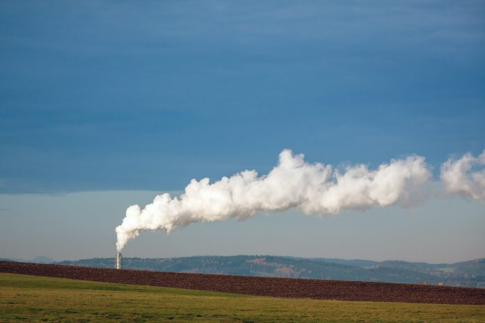 Concrete measures for cleaner air in Serbia planned
