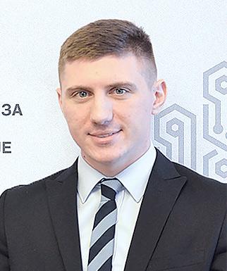 Nenad Jevtović