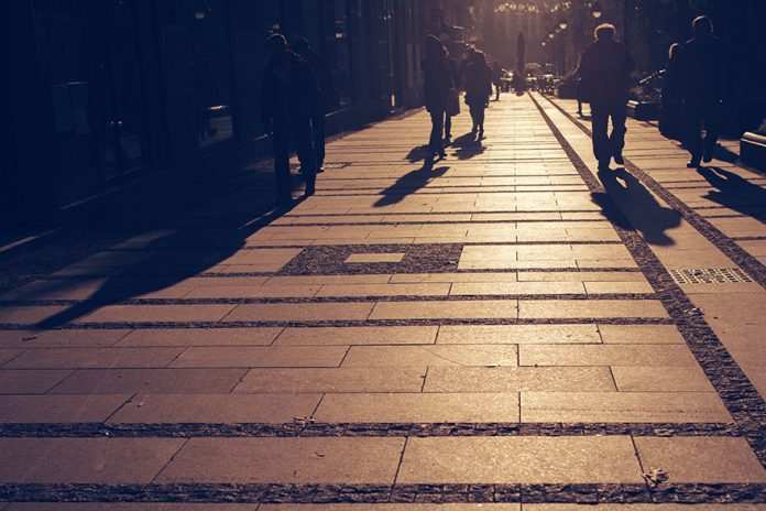 Ban on movement for all citizens serbia coronavirus self-isolation