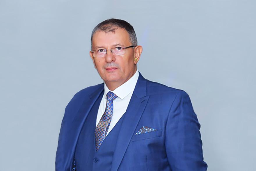 Bratislav Filipović