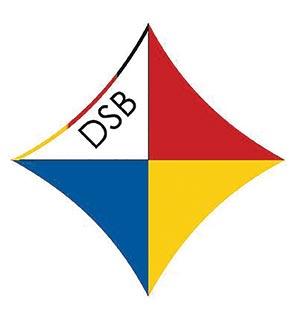 German School of Belgrade