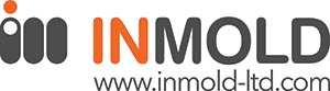Inmold logo