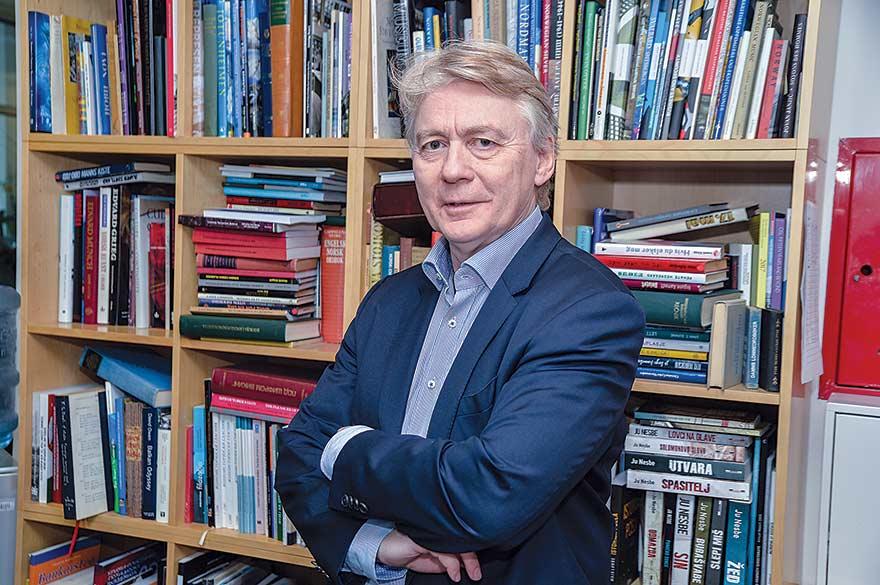Jørn Eugen Gjelstad