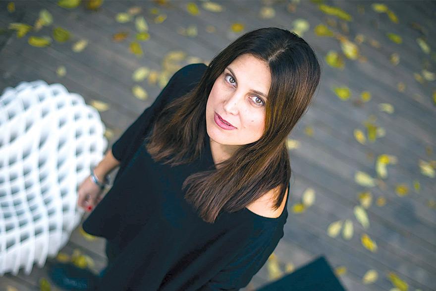 Maja Vidaković Lalić
