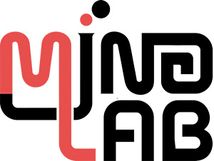 Mind Laboratory Logo
