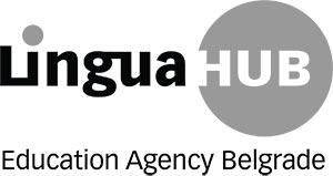 Lingua Hub