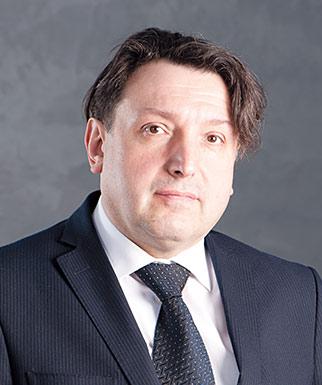 Aleksandar Marković Metalac