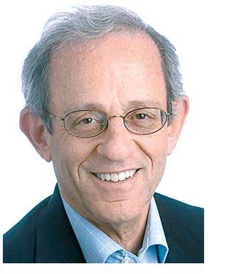 Daniel Serwer