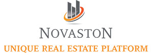 Novaston Logo