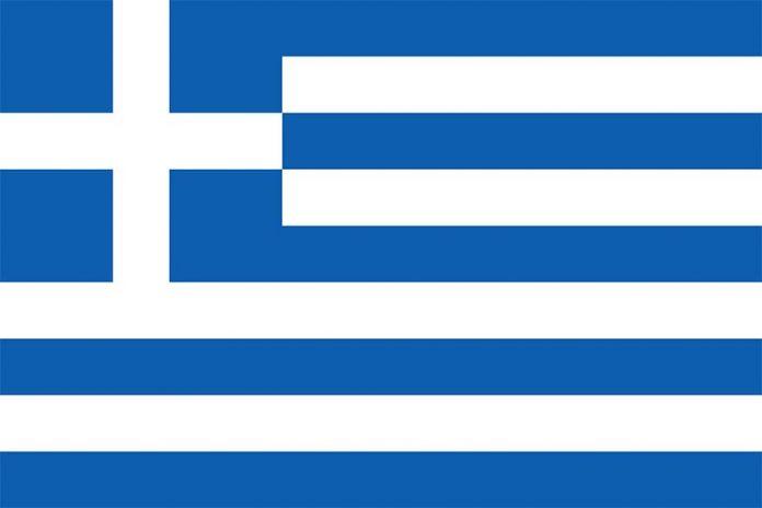 Greece flag Grcke
