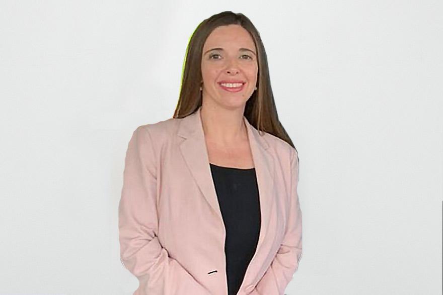 Ruth Caris STEWART Ambassador of Australia