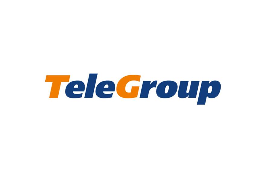 TeleGroup doo logo