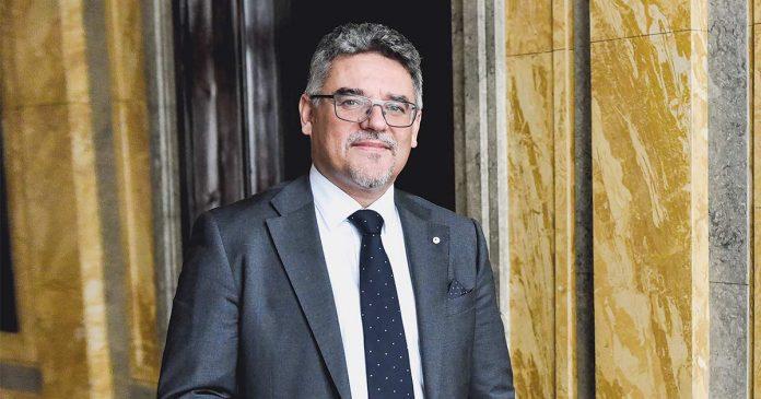 H.E. Mr. Tomáš KUCHTA