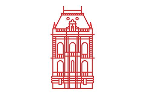 Austrian Cultural Forum logo