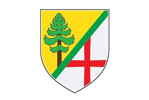 Municipality Of Bor