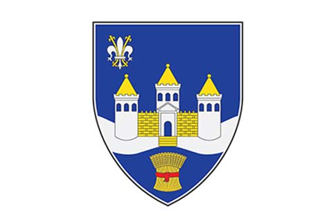 City Of Šabac