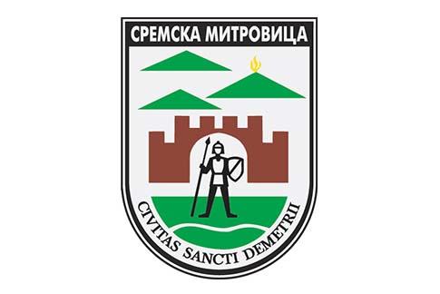 City Of Sremska Mitrovica