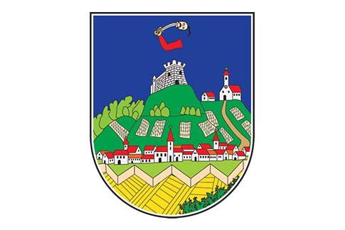 City Of Vršac
