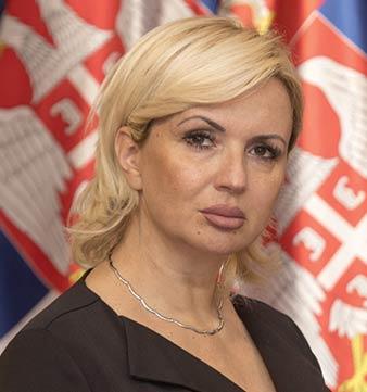 Darija Kisic Tepavcevic