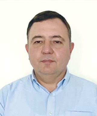 Dragomir Anđelković, CRMS