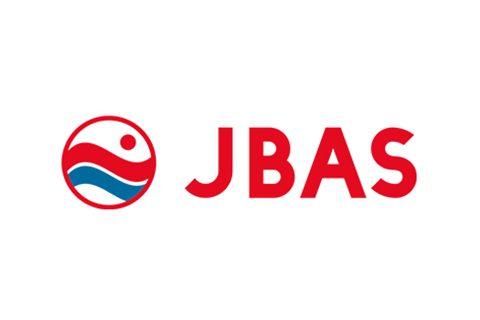 Japanese Business Alliance logo