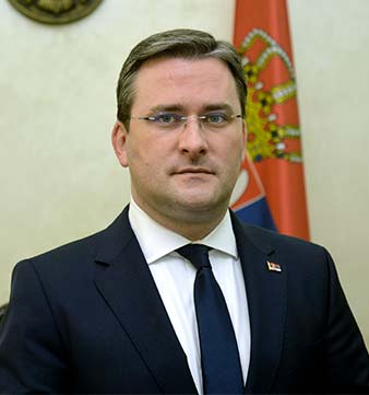 Nikola Selakovic