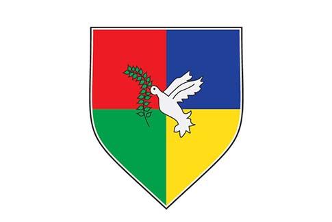 Municipality Of Kovačica