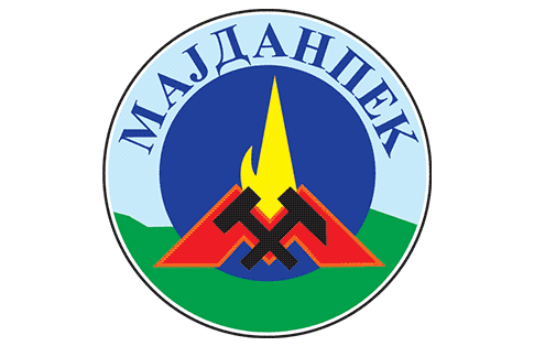Municipality Of Majdanpek