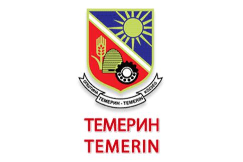 Municipality Of Temerin