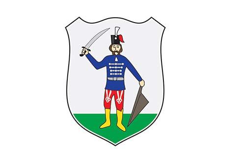 Municipality Of Ada