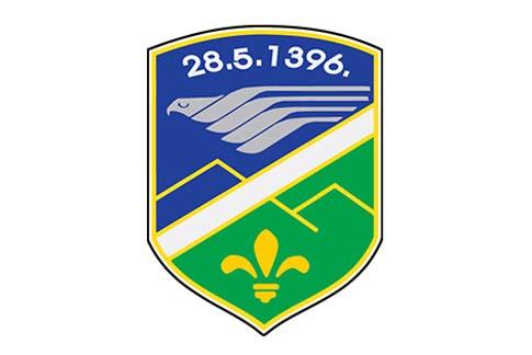 Municipality Of Tutin