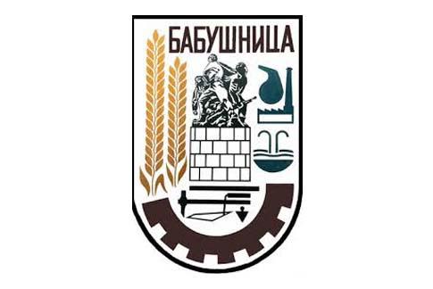 Municipality Of Babušnica
