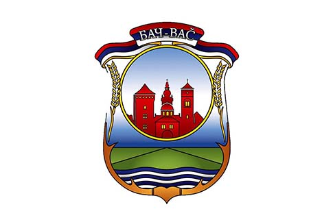 Municipality Of Bač
