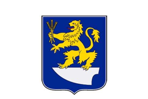 Municipality Of Bačka Topola