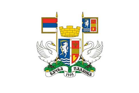 Municipality Of Bačka Palanka