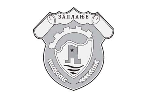 Municipality Of Gadžin Han