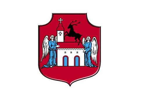 Municipality Of Inđija