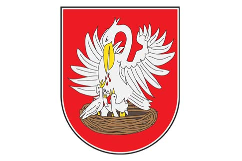 Municipality Of Irig