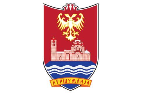 Municipality Of Kuršumlija