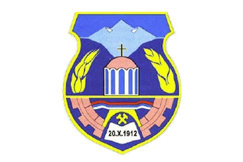 Municipality Of Leposavić