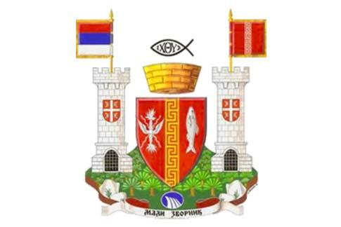 Municipality Of Mali Zvornik