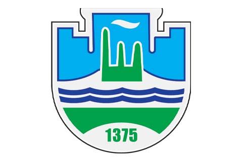 Municipality Of Paraćin