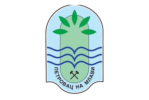 Municipality Of Petrovac na Mlavi